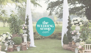 https://www.theweddingscoop.com/features/Gareth_and_Sarahs_Luxe_Garden_Wedding_in_Wales