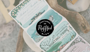 http://ruffledblog.com/italian-seaside-wedding-inspiration/