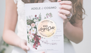 http://www.100layercake.com/blog/2014/08/08/floral-wedding-inspiration-in-italy/