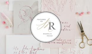http://www.magnoliarouge.com/inspiration/colourful-and-dreamy-romance-on-the-amalfi-coast/